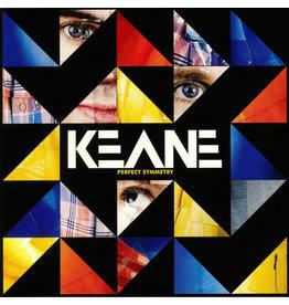 Keane - Perfect Symmetry LP (2018 Reissue)