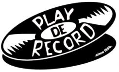 Play De Record
