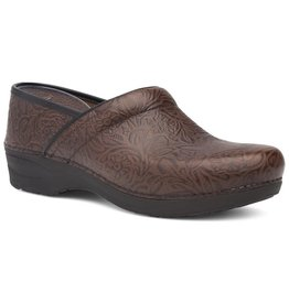 Dansko Dansko - XP 2.0 tooled