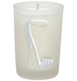 Shoewares Santana Barb. - Mini Votive