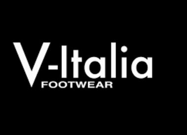 V-Italia