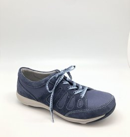 Dansko Dansko - Heather