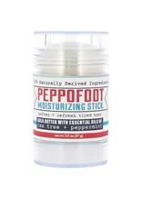 Rinse Rinse - Peppofoot Stick