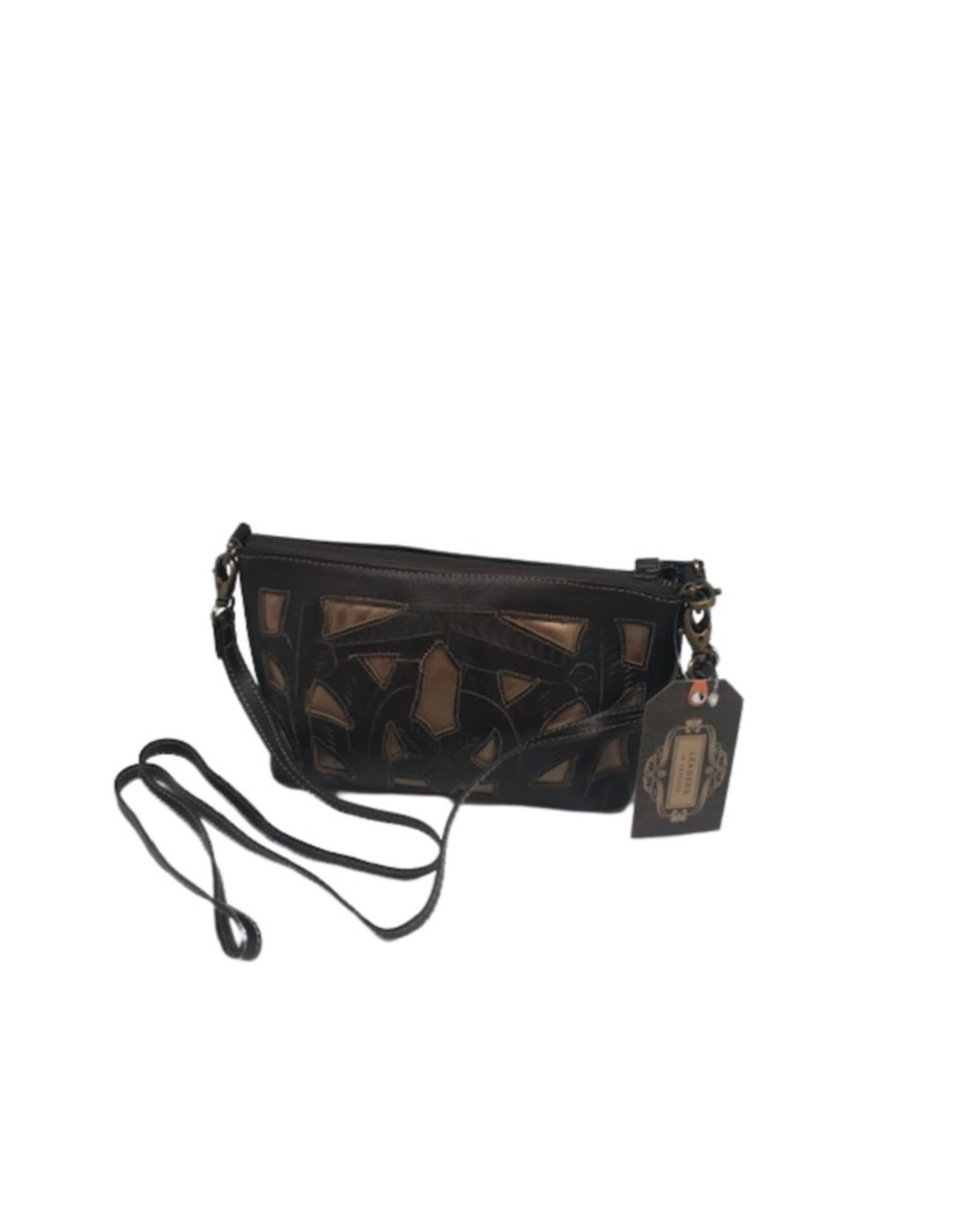 Leaders in Leather Leaders in Leather - 5101T