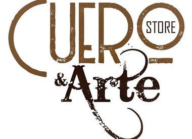 Artey Cuero