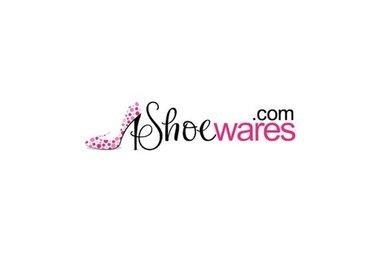 Shoewares