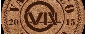 Vaan & Co