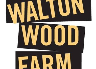 Walton Wood Farms