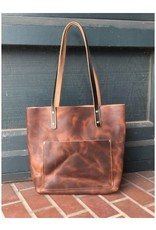 Popov Leather Popov Leather - Tote