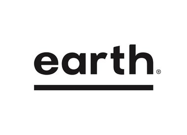 Earth Footwear