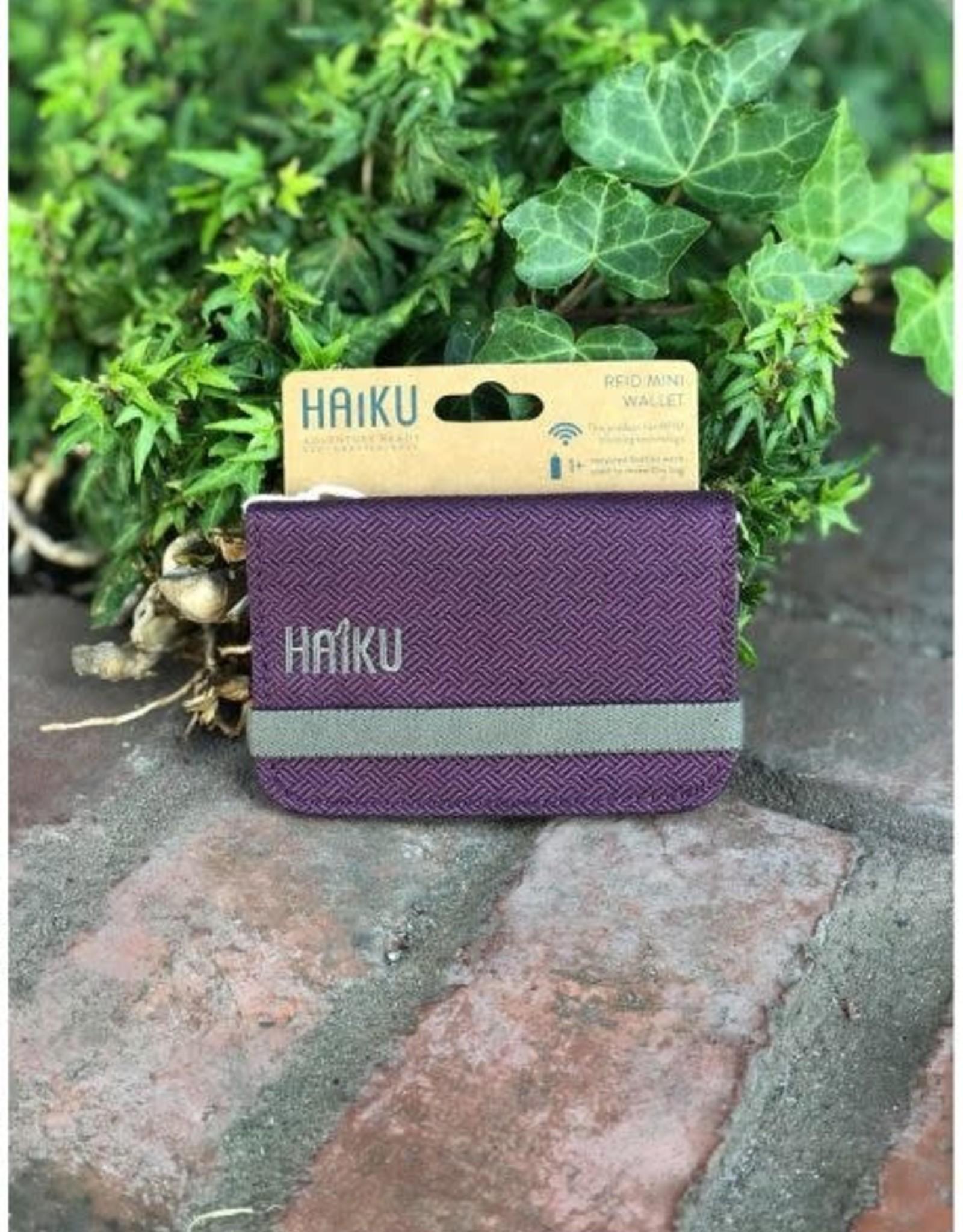 haiku, llc Haiku - HK177