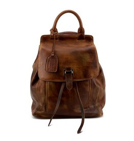 L'Artiste L'Artiste - Backpack