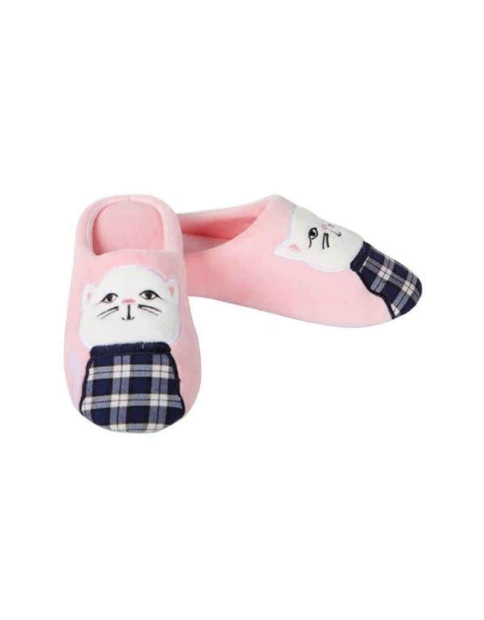 MeMoi - Animal Slipper