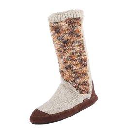 Acorn Acorn - Slouch Boot