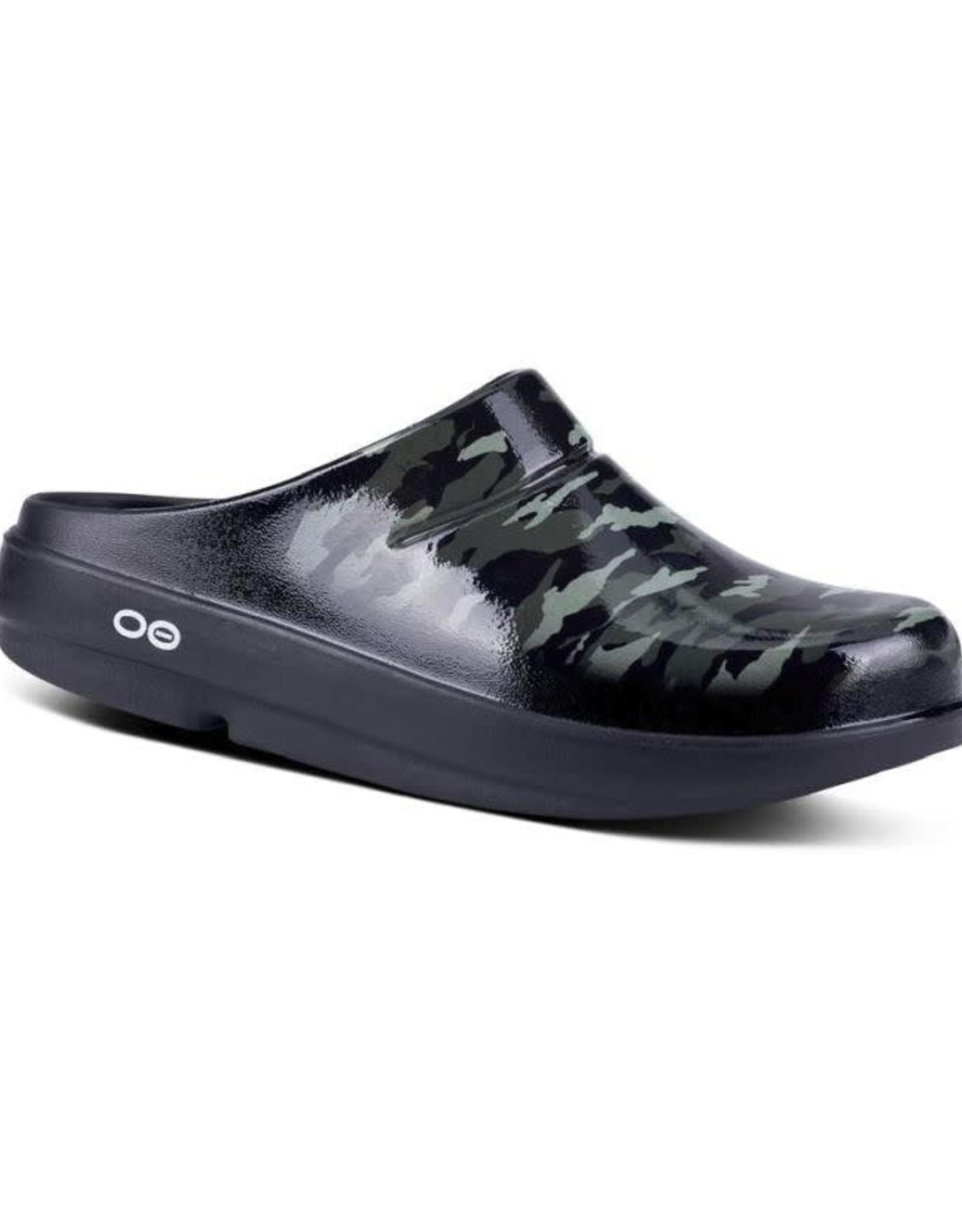 Oofos Oofos - OOcloog Limited