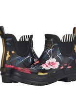 Joules Joules - Wellies Short