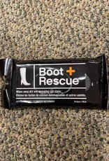 Soxsols Soxsols - Boot Rescue Wipes