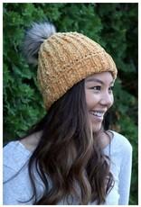 Panache Panache - H74 Hat