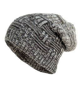Selini New York Selini New York - Slouchy Beanie Hat