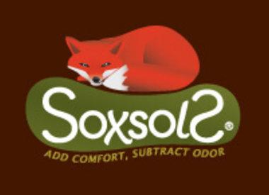 Soxsols