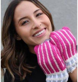 Panache Panache - M39 Gloves