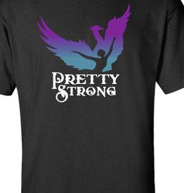 Gildan Pretty Strong T'Shirt