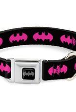 Buckle Down Buckle Dog Collar