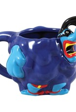 Beatle's Other Meanie Mug
