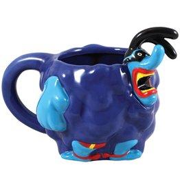 Beatle's Other Meanie Mug