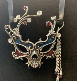 Deception Necklace