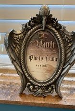 Pretty Strong My Soul From the Shadow Picture Frame