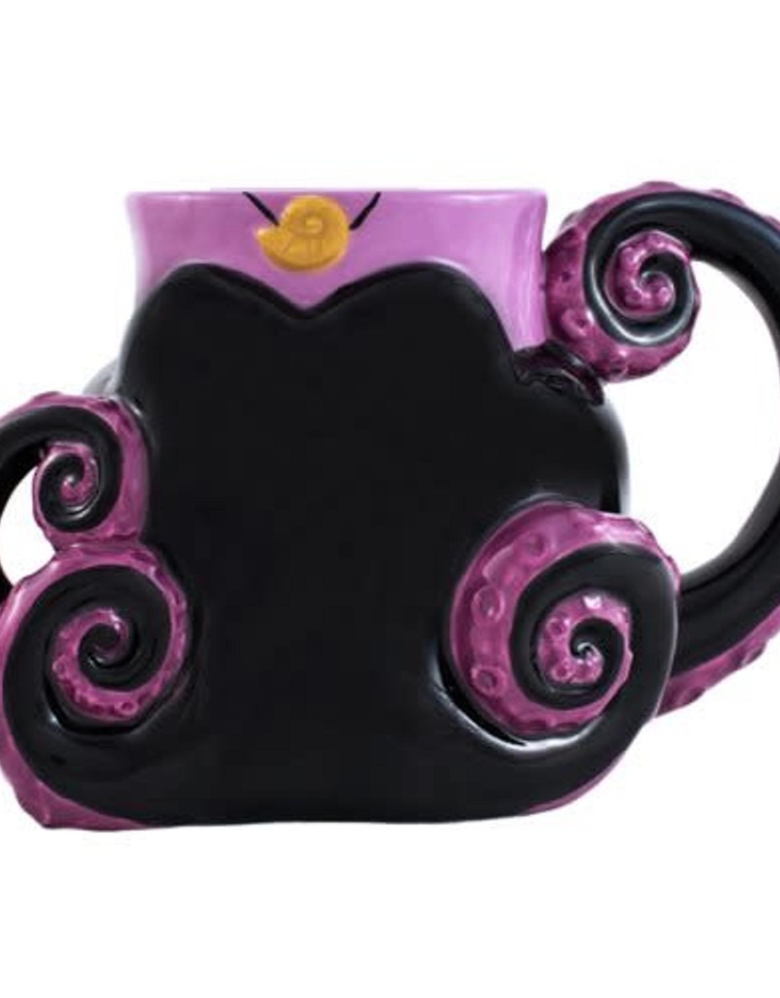 Pretty Strong Ursula Mug
