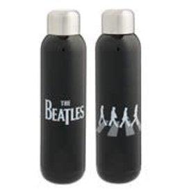 Pretty Strong Beatle's Abbey Rd. Water Bottle