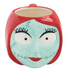 Pretty Strong Sally Mug 20 oz.