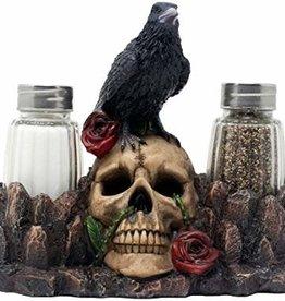 Nevermore Spice