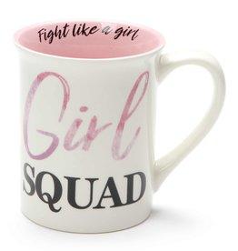 Girl Squad Mug