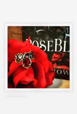 Passion Ring