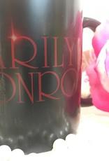 Pretty Strong Marilyn Monroe Red Morphing Mug