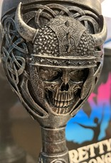 Pretty Strong Viking's Chalice