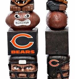Bears Totem
