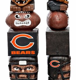 Pretty Strong Bears Totem