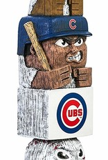 Pretty Strong Cubs Totem