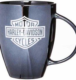 Harley-Davidson Bar & Shield Mug