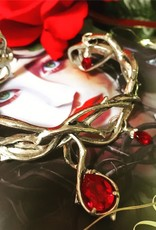 Pretty Strong Passion Bracelet