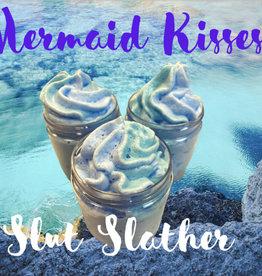 Mermaid Kisses Whipped Slut Slather
