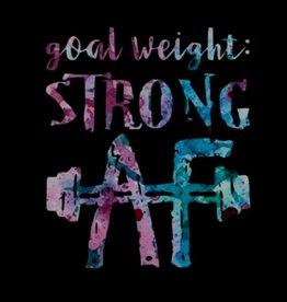 Strong AF Shirt