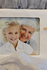 Pretty Strong Nana - I love you Picture Frame