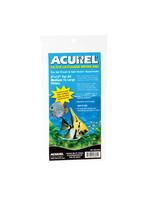 Acurel Acurel Filter Media Bag 4X12