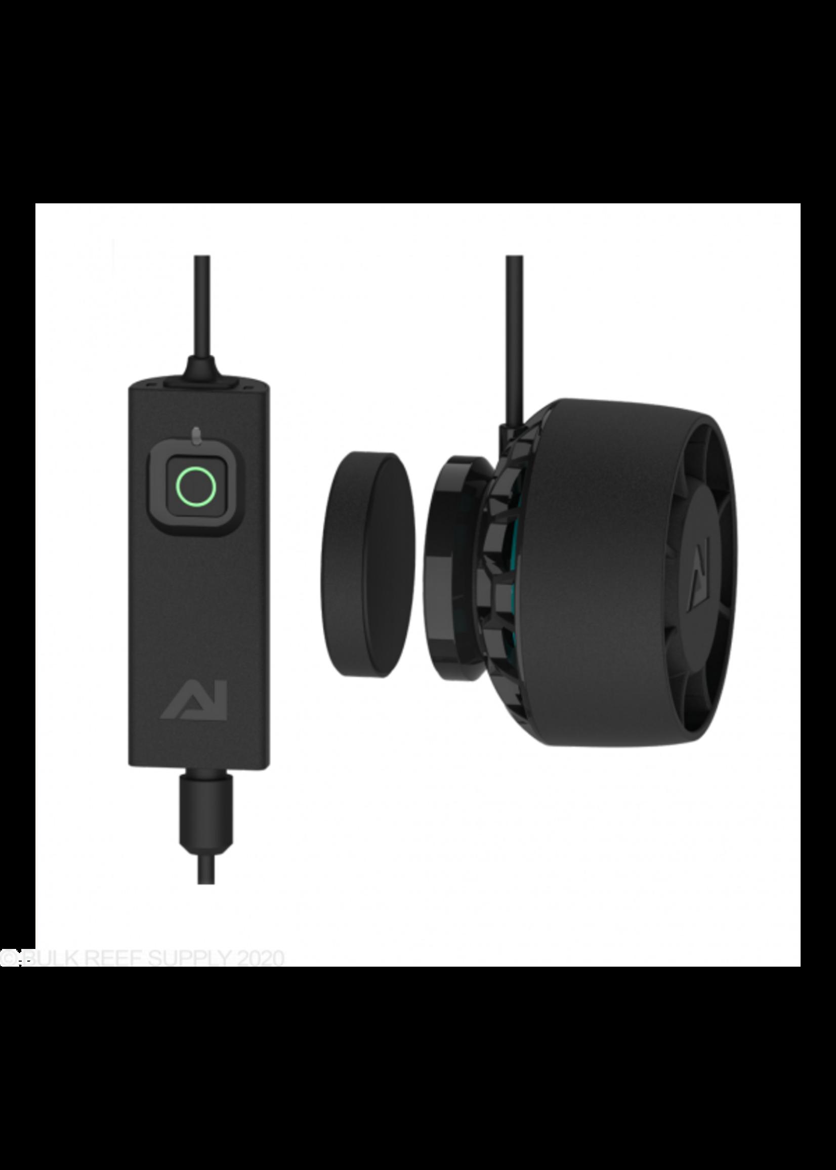 Aqua Illumination Aqua Illumination Nero 5 Pump w/ Controller