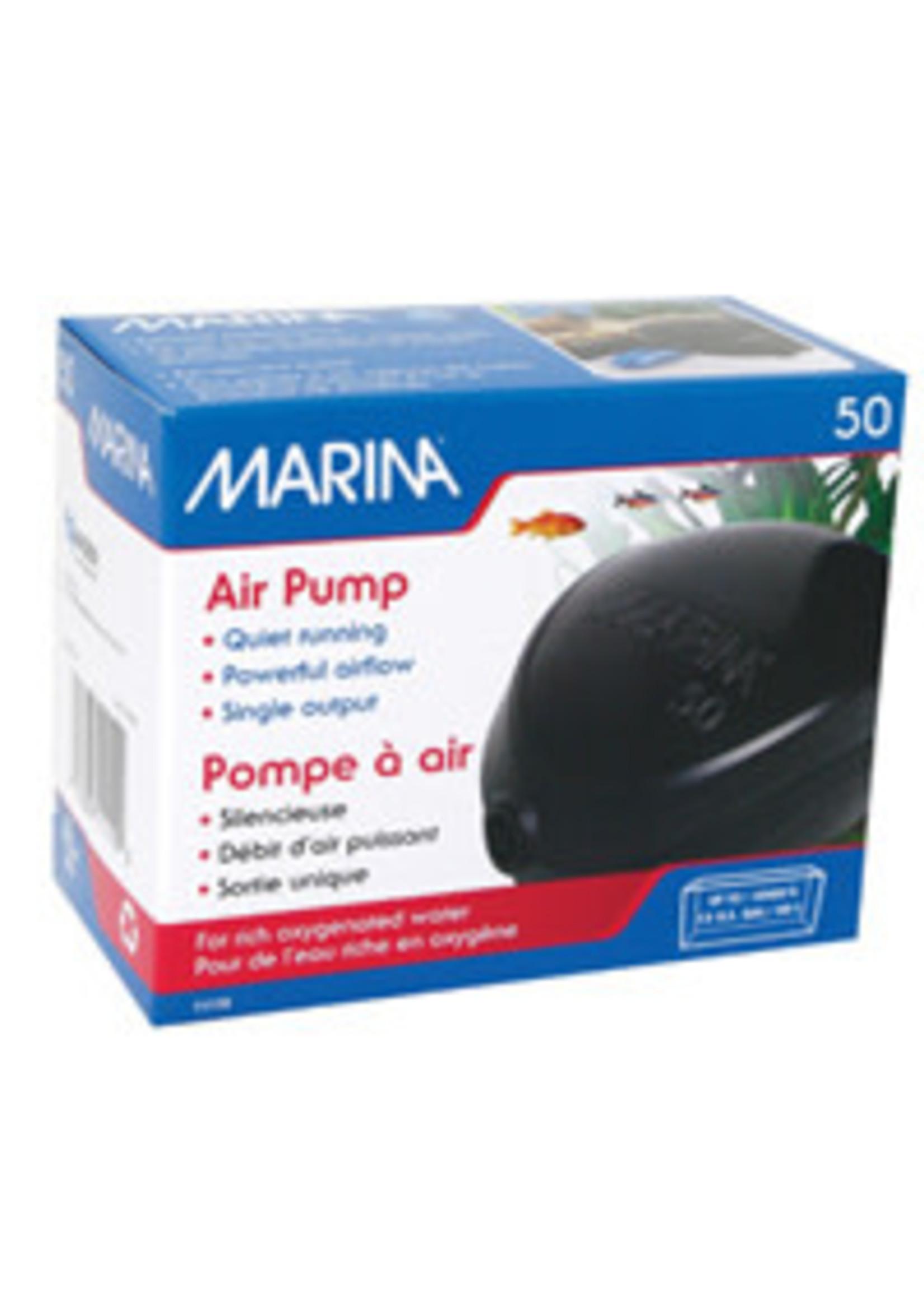 Marina Marina 50 Air Pump